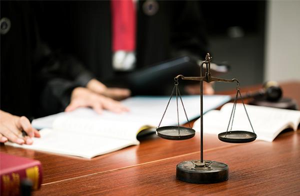 沈阳市律师服务收费标准