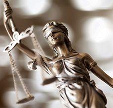 沈阳法院如何认定正当防卫,国家给出权威认定规则!—沈阳刑事律师