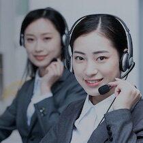 沈阳律师咨询解答:股东抽逃出资,由公司起诉还是其他股东起诉?