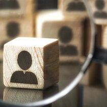 合伙协议无效会导致退伙约定无效吗?——沈阳律师
