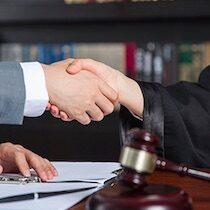 法院对无证房产如何执行?沈阳律师咨询解答
