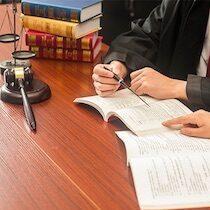 债务人通过虚假诉讼方式逃废债务转移财产怎么办?沈阳律师为您解读