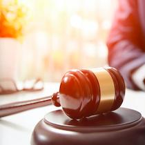 2020年12月29日《关于修改〈民事案件案由规定〉的决定》的通知 | 沈阳律师咨询