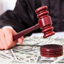 沈阳房产律师教您打官司之找不到被告怎么办?